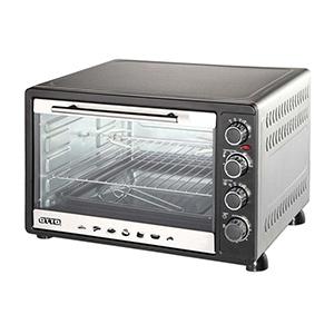 เตาอบไฟฟ้า 5 รุ่น คุณภาพดี น่าใช้งาน ที่คัดมาเพื่อคนรักการทำอาหารโดยเฉพาะ!7