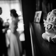 Wedding photographer Grigoriy Karaman (grigorykaraman). Photo of 15.09.2016