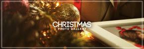 Christmas - 3