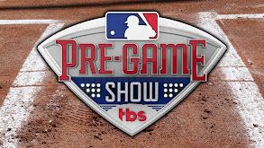 MLB Postseason Pre-Game thumbnail