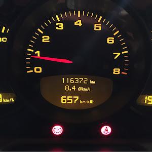 911 99603のカスタム事例画像 さくらさんの2020年09月24日08:02の投稿