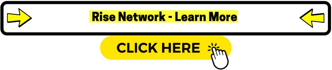 rise network 2