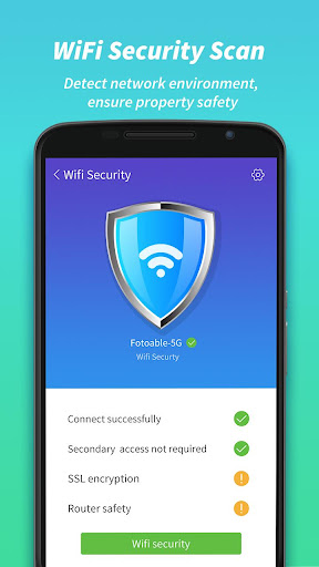 Antivirus|玩工具App免費|玩APPs
