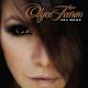 Olga Tanon Download for PC Windows 10/8/7