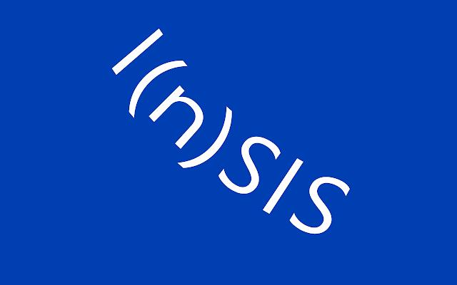 I(n)SIS