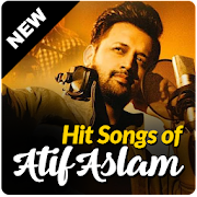 Atif Aslam Hit Songs