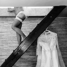 Wedding photographer Szabolcs Sipos (siposszabolcs). Photo of 03.07.2016