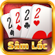 Sam Loc - Tien Len Mien Bac Download for PC Windows 10/8/7