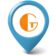 Gettrack icon