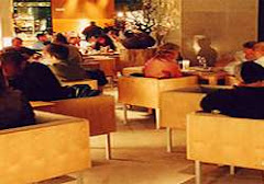 Visiter Ozumo Lounge