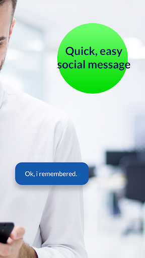iMessage for IOS 11 Phone 8 1.6 screenshots 2