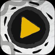 ToonHive - Cartoon animator