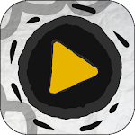 ToonHive - Cartoon animator 30
