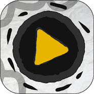 ToonHive - Cartoon animator 30 latest apk download for