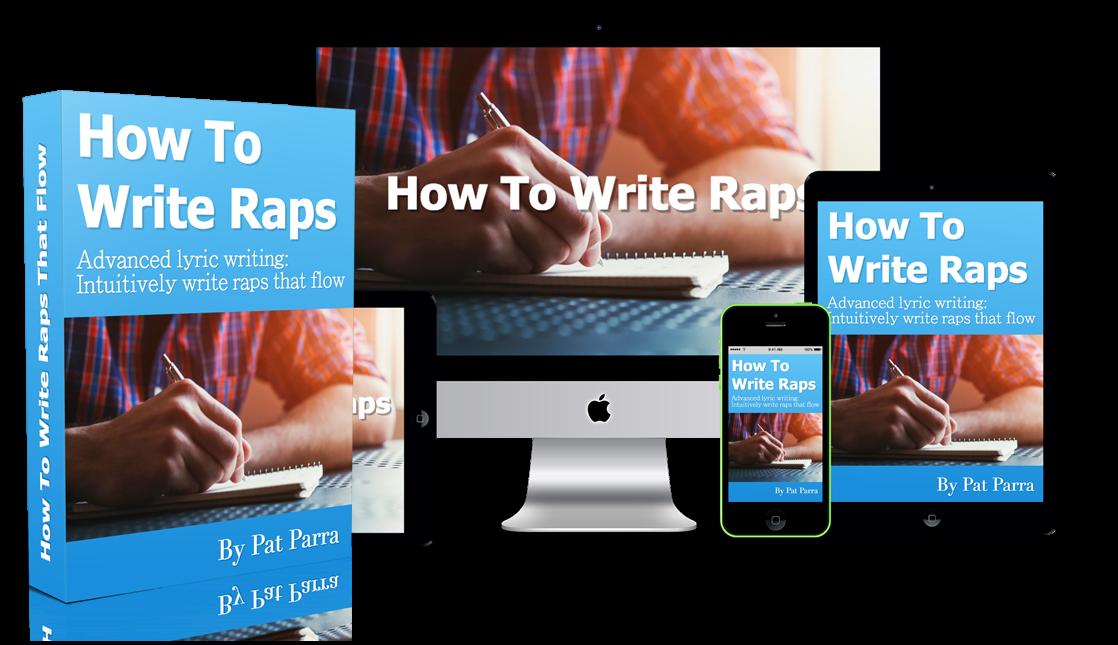 Lyric freestyle rap battle lyrics : How To Freestyle Rap - New