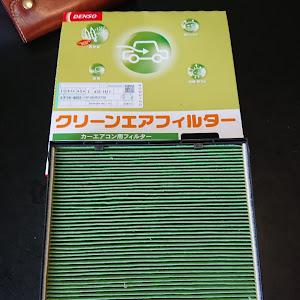 インプレッサ スポーツ GT3 のカスタム事例画像 宏くん   (  Lowgun広島)さんの2020年09月13日17:46の投稿