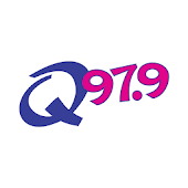 Q97.9 - Portland's #1 Hit Music Station (WJBQ)