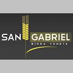 Logo for San Gabriel