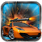 Deadly Racer 1.0 Apk