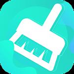 Memory Clean 1.0.1.4.7