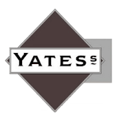 Yates's Hastings