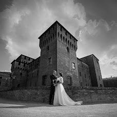 Wedding photographer Alessandro Colle (alessandrocolle). Photo of 13.05.2018