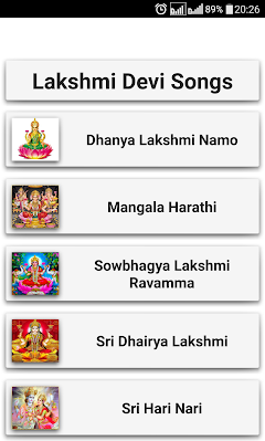 Page 2 : Best android apps for maha lakshmi - AndroidMeta