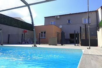 villa à Passa (66)