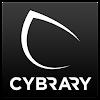 Learn IT & Cyber Security Free