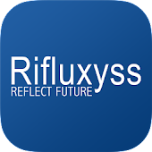 Rifluxyss Softwares