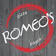 Romeos apk