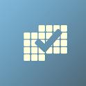 To-Do Calendar Planner+ icon