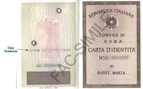 https://info.betflag.it/media/1046/carta_di_identita02_596x372.jpg?width=500&height=312.08053691275165