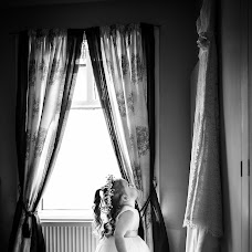 Wedding photographer Jackie Meredith (meredith). Photo of 13.08.2014