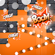 Infinite Brick Blast (game)