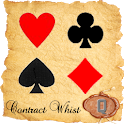 Contract Whist icon