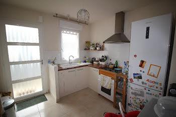 appartement à Loches (37)