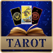 Tarot Card Reading 2019 - Free Daily Horoscope App Report on Mobile