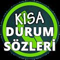 Kısa Durum Sözleri download