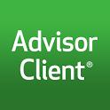 TD Ameritrade Advisor Client icon
