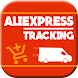 Tracking Tool For Aliexpress