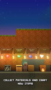 The Blockheads 1.7.6 MOD (Unlimited Money) 4