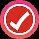 Turbo: Financial Score & Free Credit Report APK