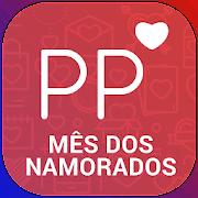 ParPerfeito - Namoro, relacionamento sério & Chat