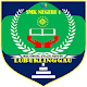 SMK Negeri 1 Lubuklinggau Download for PC MAC