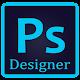 Photoshop Designer