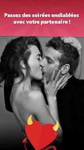 Action ou Vérité – Hot App Latest Version  Download For Android 3