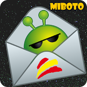 Miboto (Unreleased)