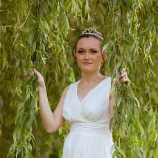 Wedding photographer Elena Shpiro (lenap). Photo of 29.01.2014