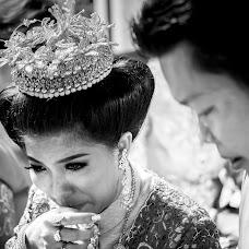 Wedding photographer Eve Penduen (photographyphuk). Photo of 19.07.2015